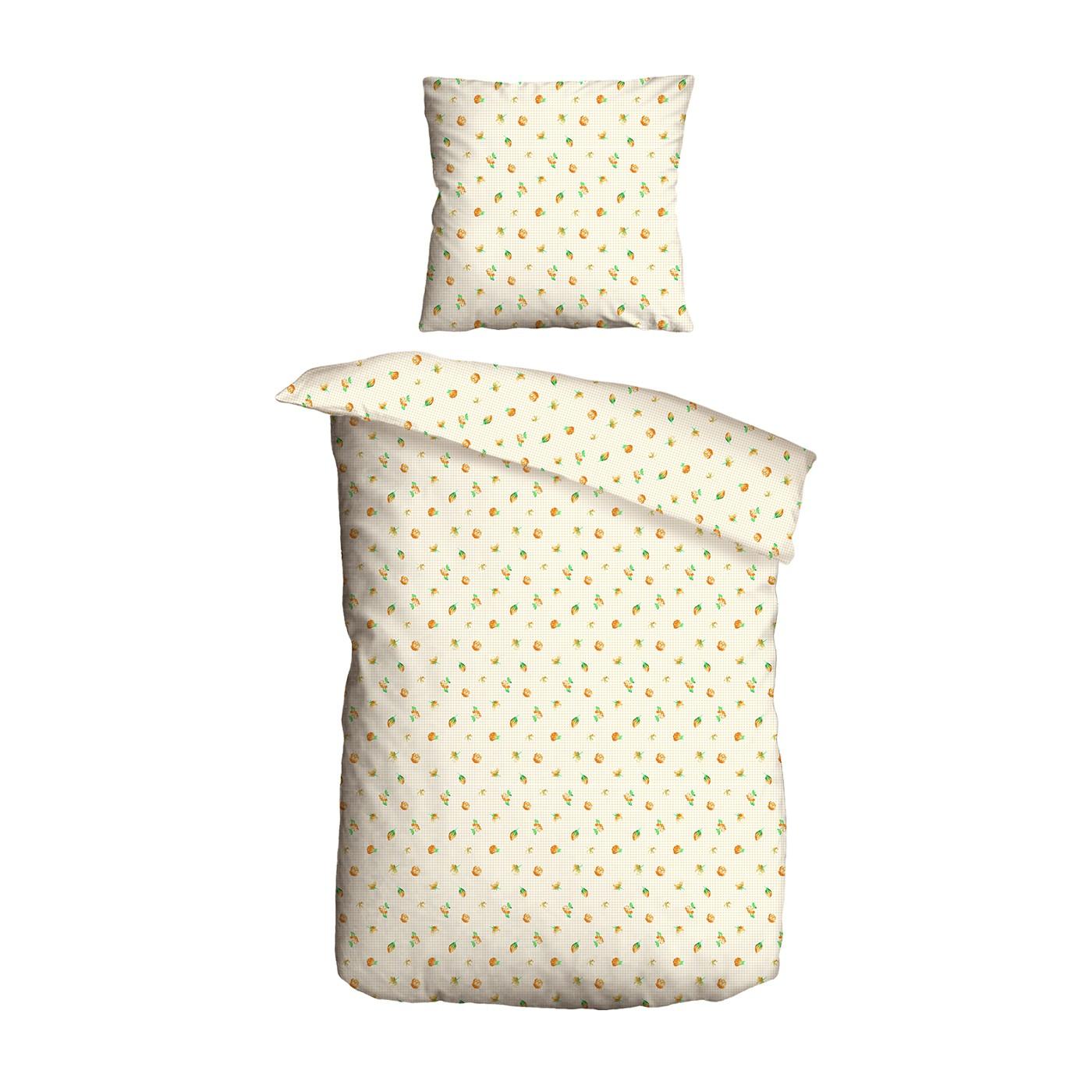 Alte Bettwäsche Gebraucht Schlafzimmer Ideen Grau Rosa