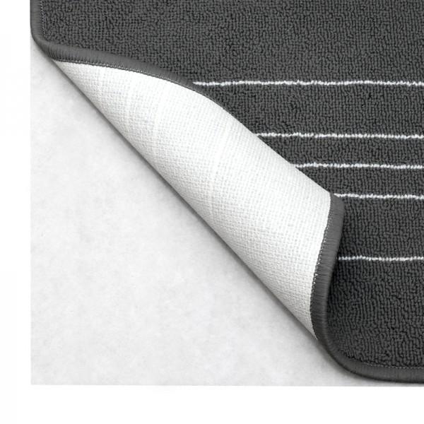 Rutschfeste Teppichunterlage STOP-TEX antirutsch dämmung im Wunschmaß